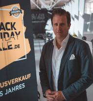 Onlinehandel-Studie: 84 Prozent für  Black Friday Ausverkauf