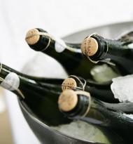Ende der Schaumweinsteuer – Preisvorteil für Lidl Kunden