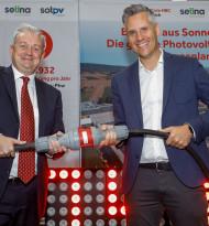 Zweiter gemeinsamer Nachhaltigkeitsbericht des Coca-Cola Systems in Österreich