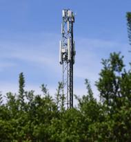 RTR erlässt Telekom-Netzsicherheitsverordnung
