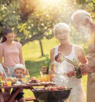 Pflanzenbasierten Lebensmitteln gehört die Zukunft