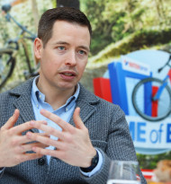 Intersport Austria: Corona - Krise oder Chance? Status Quo und Ausblick