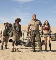 Sky und Sony Pictures Television schließen neue langfristige Partnerschaft