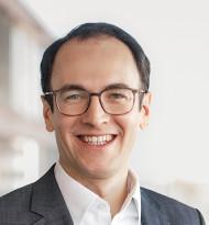 Philipp Mall ist neuer Geschäftsführer bei Inverto