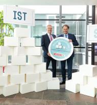 Spar setzt Zuckerlimits bei Neueinführung von Eigenmarkenprodukten