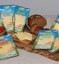 Regionalität trifft nachhaltige Verpackung