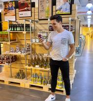 "Die Metro NX Food ""Start-up-Regale"" sind neu befüllt"