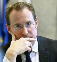 Weitere drei Millionen Euro Sondermedienförderung beschlossen