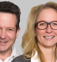 Kurier Digital festigt seine Position als zweitstärkstes Online-Angebot Österreichs