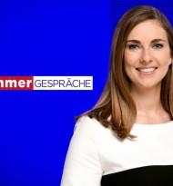 """ORF-""""Sommergespräche"""" starten am 3. August"""