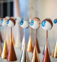 Der Austrian Event Award 2020 findet statt