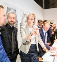 Red Dot Jury kürt die besten Marken und Kreativarbeiten des Jahres