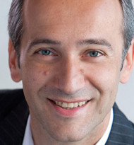Drei Neuzugänge für Conaxess Trade Austria