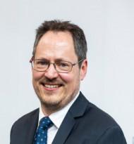 WKÖ-Handelsobmann Trefelik erteilt Viertageswoche Absage