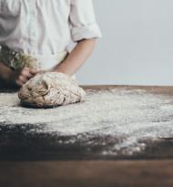 Grazer Traditionsbäckerei Hubert Auer meldet Insolvenz an
