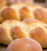 Falstaff Voting: Der Mann ist beliebteste Bäckerei Wiens