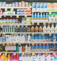 Online-Shopping: Corona-Inflation bei Drogeriewaren