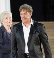1,4 Millionen bei Auftaktabend zu Salzburger Festspielen in ORF 2