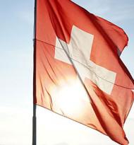 Schweizer Einzelhandel im ersten Halbjahr trotz Corona mit einem Plus