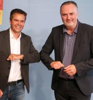 Summer Splash-Erfinder Tunkel managt künftig Burgenland-Tourismus – und erntet Kritik von der ÖVP