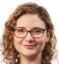 Österreichische Manager legen Klimaverantwortung in Corona-Zeiten in die Hand des Gesetzgebers