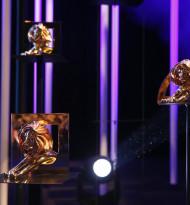 Cannes Lions: Zweite Auflage für Lions Live im Oktober