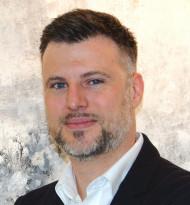 Christopher Reisinger wird Senior Berater bei Skills