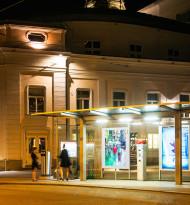 Epamedia: Digitaler Startschuss in Salzburg und Innsbruck