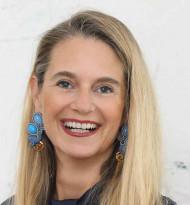 Cross Mentoring: Lernen auf Augenhöhe