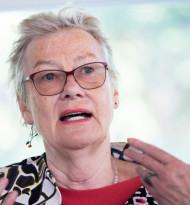 """""""Corona-Causa Tirol"""": Klage gegen Recherche-Blog"""