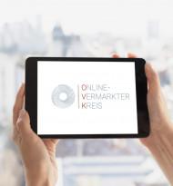 Online-Vermarkterkreis emanzipiert sich optisch und inhaltlich