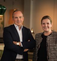 Neues österreichisches Gastro-Konzept eröffnet ersten Standort