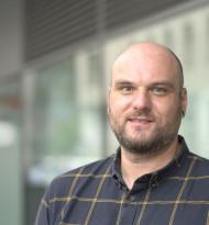 """Walther Rode-Preis"" von Medienhaus Wien geht 2020 an Michael Matzenberger"