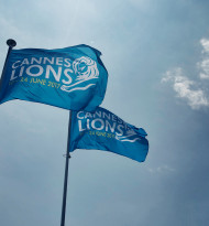 Call for Entry zum Young Lions Live Award