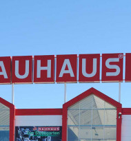 Bauhaus zahlt 350 Euro Covid-19-Prämie an Mitarbeiter