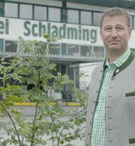 Nachhaltigkeitsbericht der Brau Union Österreich veröffentlicht