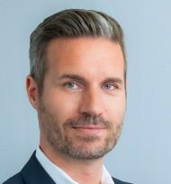 Erik Hofstädter verlässt Nöm