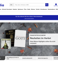 Neue Programmatic Advertising Strategie für Thalia