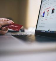 Studie zu Online-Handel und Corona: 32% verzeichnen mehr Geschäft