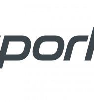 Sport1 Austria mit erhöhter Reichweite