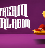 """""""Stream Salabim"""": Fernsehen neu erleben mit simpliTV"""