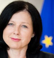 Europäischer Mediengipfel wird auf April 2021 verschoben