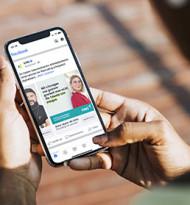 Recruiting trotz Krise: Digitale Chancen jetzt nutzen