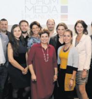FMP-Vorstand bleibt auch für das Vereinsjahr 2021 bestehen