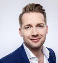 Idealo und Handelsverband bieten ab sofort kostenlose Listung für österreichische Händler