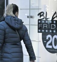 AK-Preismonitor: Ist der Black Friday ein guter Tag für Schnäppchenjäger?