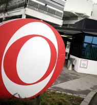 ORF verzeichnet höchsten Monatszuwachs seit 1991