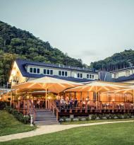 Krainerhütte zum beliebtesten Seminarhotel Niederösterreichs gewählt