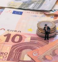 Was die Österreicher heuer beim Geld planen