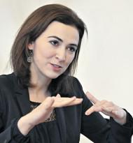 """Hass gegen Alma Zadić: """"Das Letzte"""""""